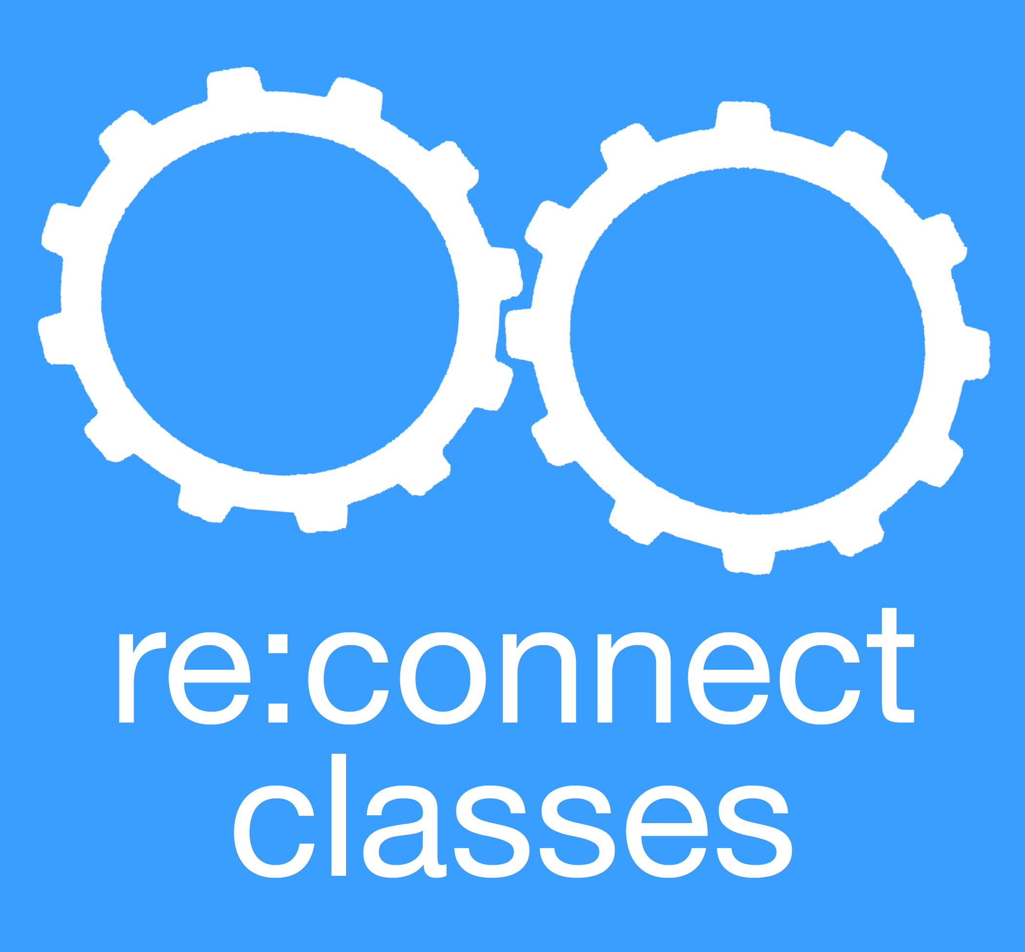connect class, group, fbcfw